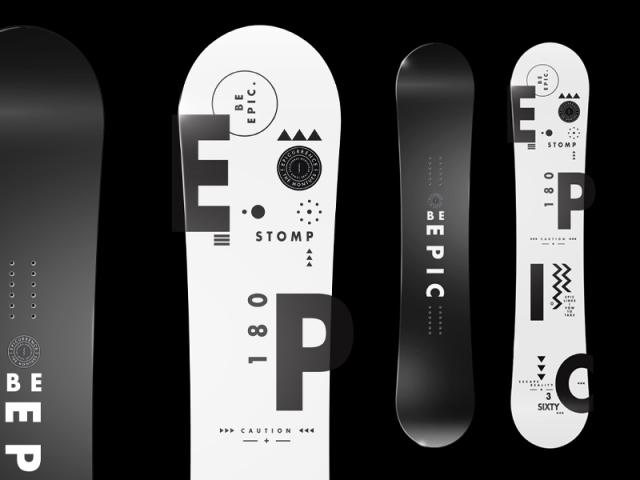 nbeepic_snowboard