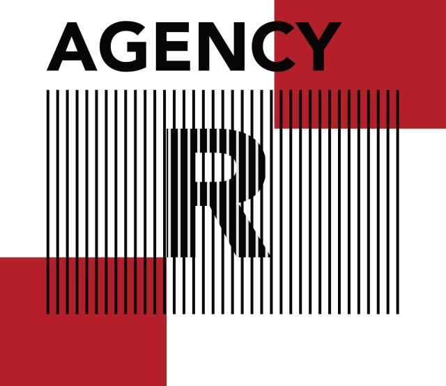 Agency-R Veil Logo Mar2018 ii
